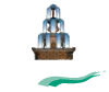 Ville de Fontenay-le-Comte