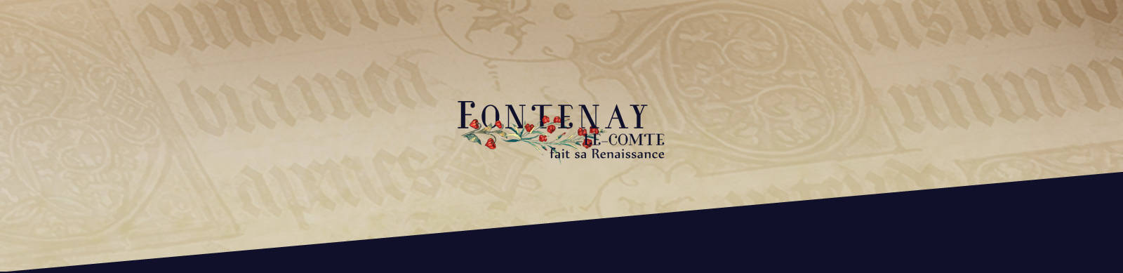 fontenay renaissance contact