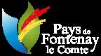Communauté de communes du Pays de Fontenay-le-Comte